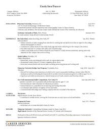 Best Doctor Resume Example Livecareer by 24 Amazing Medical Resume Examples Livecareer Residency Sample