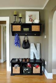 Home Entry Ideas Best 25 Small Entry Ideas On Pinterest Small Entry Decor Small