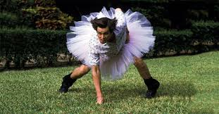 Ace Ventura Bathroom 15 Ace Ventura Quotes To Make You Collapse With Laughter Lifedaily
