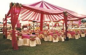 wedding decoration wedding decoration ideas on a budget wedding styles