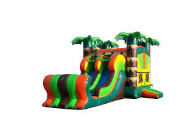 bouncy house rentals bounce house rentals water slide rentals playground bounce