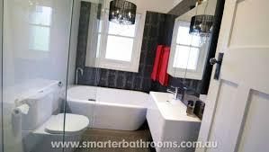 Bathroom Ideas Melbourne Colors Bathroom Designs Melbourne Top 6 Practical And Creative Bathroom