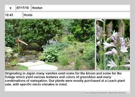Leach Botanical Garden by Interactive Garden Gresham Ebetsu Sister City Association