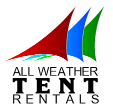 tent rentals ta all weather tent rentals ltd