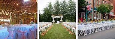 wedding arches party city party rental event rentals and party rentals in kingsport