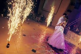 Wedding Send Off Ideas Wedding Send Off Ideas U2013 Mariachi Amor