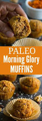 best 25 coconut muffins ideas on pinterest pineapple muffin