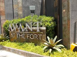 apartment avant serviced suites manila philippines booking com