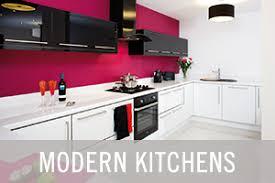 dkb glasgow fitted kitchens u0026 bathrooms east kilbride lanarkshire