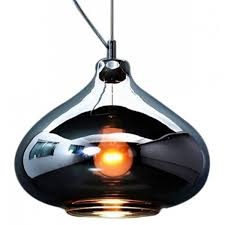 Large Black Pendant Light Industrial Vintage Pendant Lights Buy Industrial Black Pendants