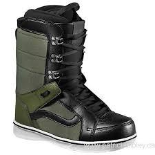 womens snowboard boots canada s s canada vans hi standard snowboard boots 8 5