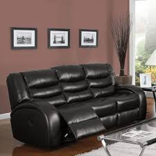 What Is A Motion Sofa Sofa Hpricotcom - What is a motion sofa