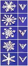 1460 best christmas crafts images on pinterest christmas crafts