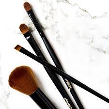 professional makeup tools professional makeup tools afterglow cosmetics