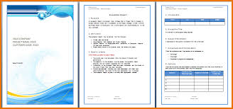 cover page of report template in word free report templates for microsoft word fieldstation co