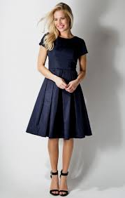 modest dress for women real photo pictures exquisite women u0027s