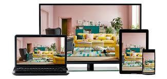 order ikea catalog the ikea catalogue 2018 home furnishing inspiration