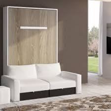 lit escamotable avec canapé lit escamotable avec canape canapé idées de décoration de maison
