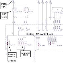 opel vectra c electrical wiring diagram 100 images opel corsa
