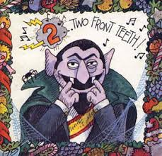 all i want for is my two front teeth muppet wiki