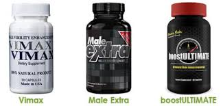 scam alert vimax male extra boostultimate penis pills mhrc