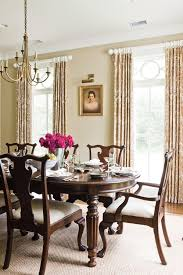224 best dining rooms images on pinterest beautiful homes