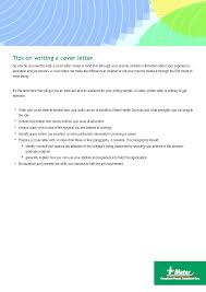 resume cover letter tips do you need a cover letter with a resume free resume example and do resumes always need a cover letter