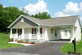 cost of manufactured home manufactured homes can provide low cost housing that saves energy