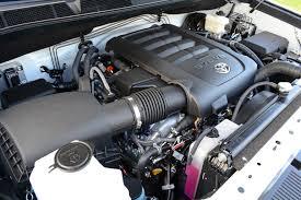 2013 toyota tundra curb weight 2014 toyota tundra crewmax 4 2 platinum engine