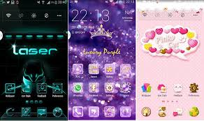 free launchers for android zero launcher small sized fast launcher for android tentice