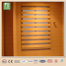 curtains designs fabric zebra blinds simple curtains model buy