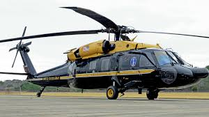 these elite military helicopter units fly washington u0027s power players