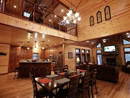 luxury cabin floor plans collections of cabin open floor plans free home designs photos