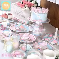 online buy wholesale gift desserts from china gift desserts