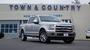 F150 2015 Atlas 2015 F 150 Lariat Chrome Package Silver Google Search New