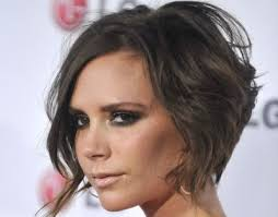 best hairstyles for women over 35 55 best hairstyles for short hair images on pinterest hairstyle
