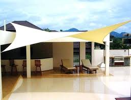 Shade Ideas For Patios Backyard Sail Shades U2013 Mobiledave Me