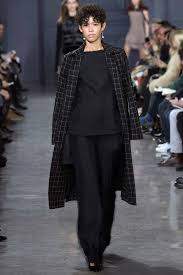 gucci sunglasses the need of fashion aficionados my nyfw favourites fashioned by love bloglovin u0027