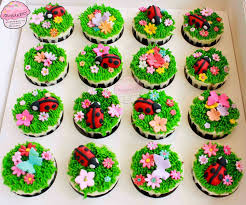 kek lapis sarawak sarawak layered cake deco cakes cup cakes