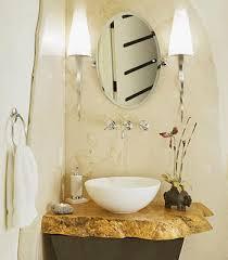 bathroom lighting design ideas pictures modern bathroom design clever lighting design