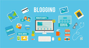 blogging for dummies u2013 step by step guide to start a blog