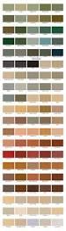 best 25 cedar stain ideas on pinterest cedar shutters plastic