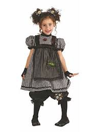 creepy doll costume doll costume creepy doll costume broken doll costume