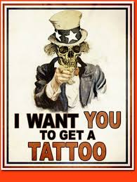 244 best tat starz new orleans images on pinterest come in