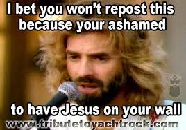 Meme Moustache - yacht rock memes