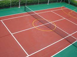 Basketball Court Floor Texture by Gueye Rejuvenation Spa And Salon