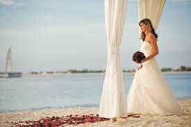 wedding dress captions cayman islands wedding packages the ritz carlton grand cayman