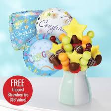 fruit boutique 57 best edible fruit choco boutique lover images on