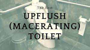 18 best upflush macerating toilets the best upflush macerating toilet 2017 reviews homeaddons