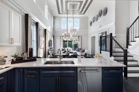 are white quartz countertops in style 11 quartz countertop colors sure to transform your kitchen